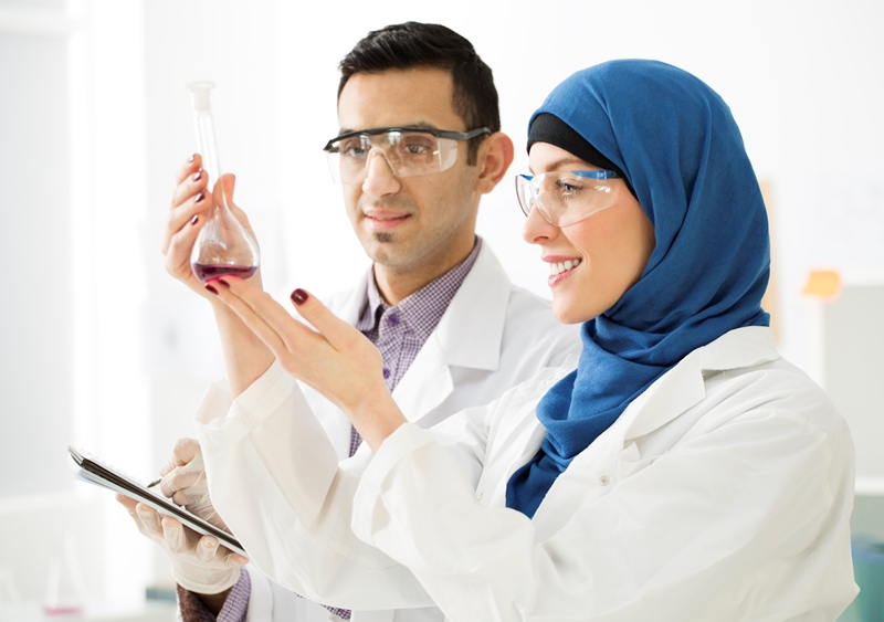 Waha Capital completes sale of stake in UAE diagnostics business to Al Borg Medical Laboratories