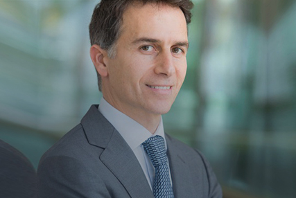 Waha Capital appoints Alain Dib as Chief Operating Officer